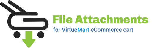 virtuemart file attachments logo large